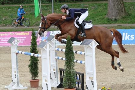 Quo Vadis – Technischer Fortschritt in der Pferdezucht